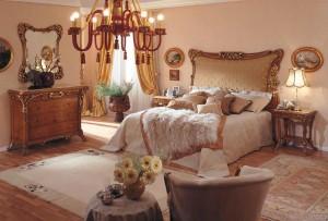 EDENICA BEDROOM