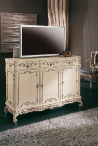 TV CABINET DE-TEPRIX-408