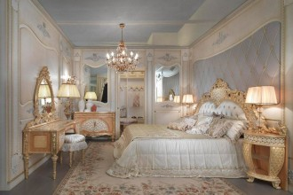 LARIANA BEDROOM (1)