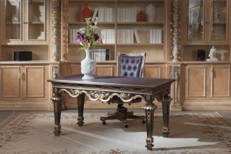 LARIANA WRITING DESK
