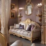 divano lario