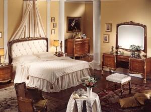 4601 bedroom