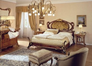 Bedroom ED-2000