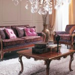 edenica sofa