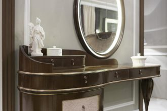DRESSING TABLE NY-507