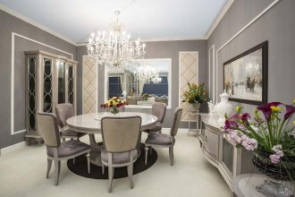 MIAMI DINING ROOM (1)