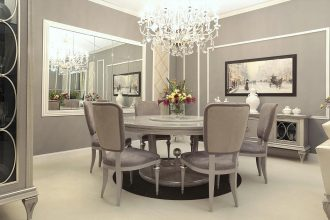 MIAMI DINING ROOM (2)