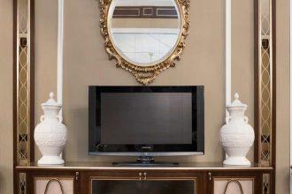 tv cabinet NY